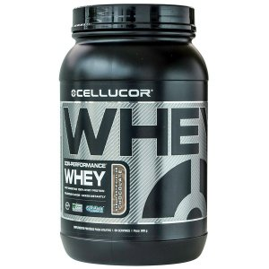 Whey Cellucor 900g Cor-Performance