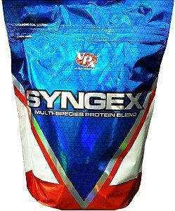 Syngex VPX 837g (Refil)