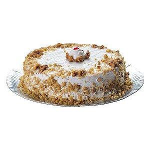 Torta de Nozes