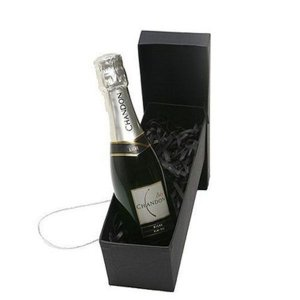 Kit Chandon Baby Espumante