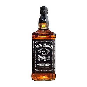 Whisky Jack Daniels 1 Litro