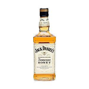 Whisky Jack Daniels Honey 1 Litro