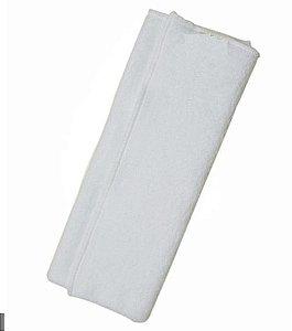 Absorvente para fraldas ecológicas Meltom 6 camadas