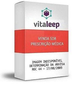 Medicação Importada