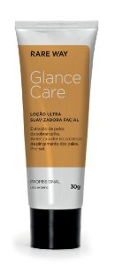 Loção Suavizadora Glance Care - Rare Way