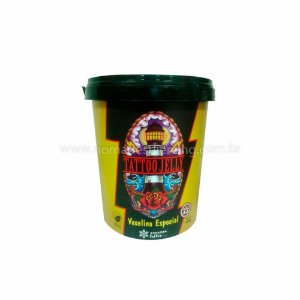 Vaselina Tattoo Jelly 440g