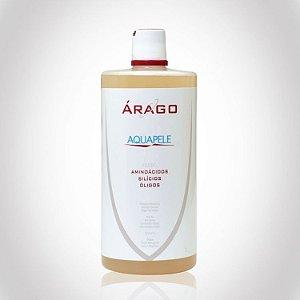 AquaPele Fluido de Aminoácidos Restaurador - 1L