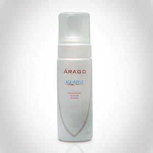 AquaPele Fluido de Aminoácidos Restaurador - 150ml