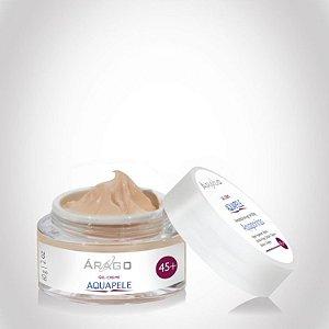 AquaPele Gel-creme 45+ - 60g