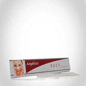Easy Paper - Papel Térmico Potencializador - 60 unidades