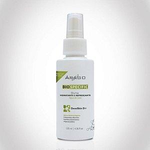 BioSpecific Bruma Refrescante e Hidratante Água de Coco - 120ml