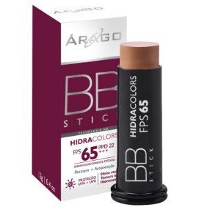 BB Stick HidraColors FPS 65 - Bronze - 16g