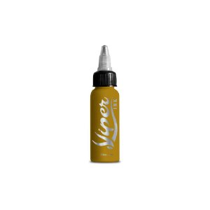 Viper Ink 30ml - Ochre