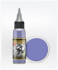 Tinta Iron Works Lilas 30ml