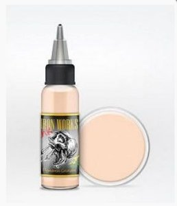 Tinta Iron Works Pele 30ml
