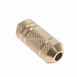 Grip 21mm em aço