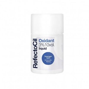 OXIDANTE REFECTOCIL 100 ML