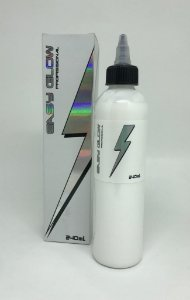 GHOST WHITE - 240ML - EASY GLOW