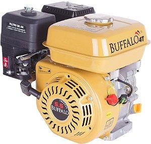 Motor Buffalo a Gasolina 163cc 5,5cv - BFG 5.5