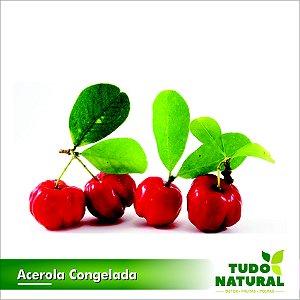 Acerola Congelada (1kg)