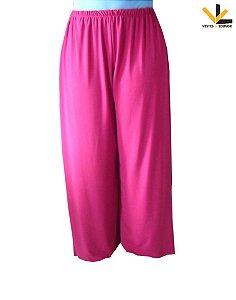 Calça Pantalona MI