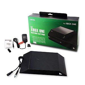 Hd Interno P/ Xbox One 320gb Hard-disc Cartridge USB 3.0 SATA