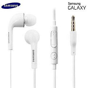 Fone De Ouvido Samsung Toda Linha Galaxy Original