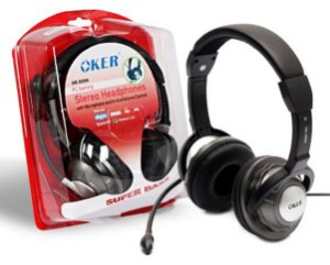 Headphone  OE-2699