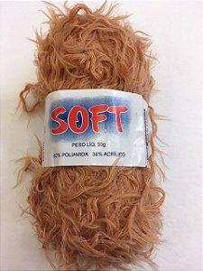 Soft Bergamaschi 50grs