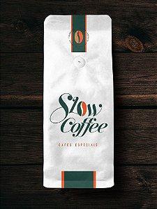 CAFÉ ESPECIAL - CATUAÍ VERMELHO - 250 G