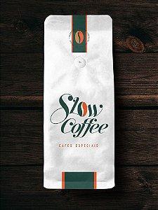 CAFÉ ESPECIAL - BLEND MUNDO NOVO / CATUAÍ VERMELHO - 250 G