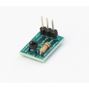 Módulo Sensor de Temperatura com NTC