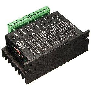 Driver Para Motor de Passo TB6600 4A / 9-42V