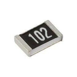 Resistor SMD 1K (10 Unidades)
