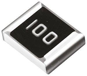 Resistor SMD 10R