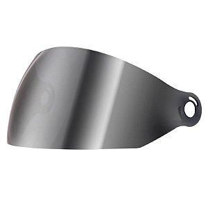 Viseira de capacete Norisk Orion Silver Original