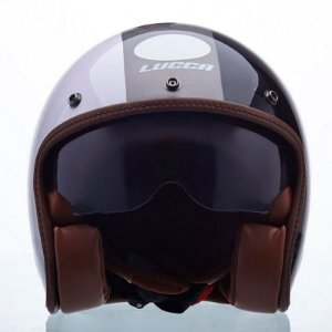 Capacete Lucca Sublime Shades