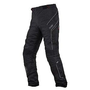 Calça X11 Extreme Air Masculina Preto