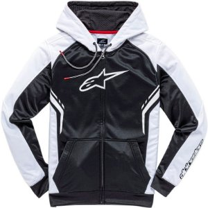 Moleton Alpinestars Strike Fleece