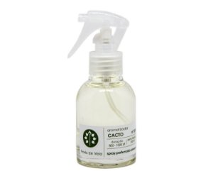 Spray de Ambiente| Cacto - 100mls