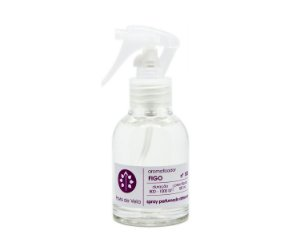Spray de Ambiente Pavio de Vela: Figo No. 508 - 100ml