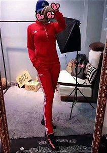 AGASALHOS FEMININO, Prepare-se para o inverno com os agasalhos femininos Temos modelos para esportistas e linhas para o seu dia-a-dia.