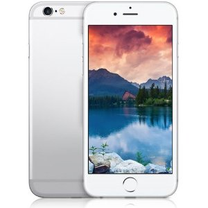 iPhone 6s 16gb Apple com Tela 4,7 HD com