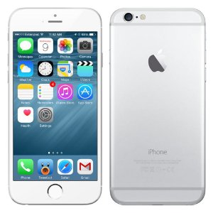 iPhone 6 Apple HD com 16Gb   whatsapp  (91) 98728-4604