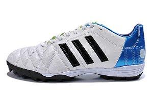 Sapato Soçaite adidas vários TAM.