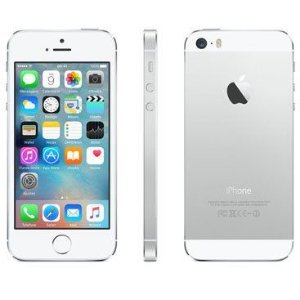 IPHONE 5S 64GB NOVO NA CAIXA ORIGINAL