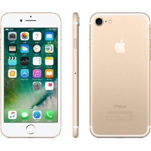 iPhone 7 Apple com 128Gb   whatsapp  (91) 98728-4604