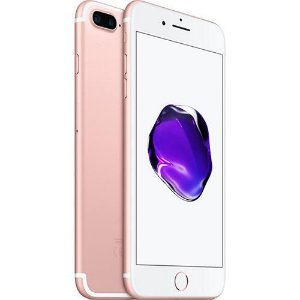 iPhone 7 plus  Apple com 128Gb   whatsapp  (91) 98728-4604