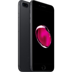iPhone 7 plus Apple com 256Gb   whatsapp  (91) 98728-4604