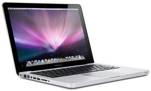 Macbook Pro 15 '' - New MC372 i5